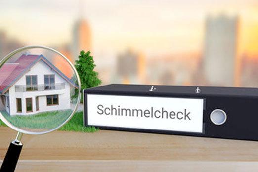 Immobilienberatung vor Haus- und Wohnungskauf