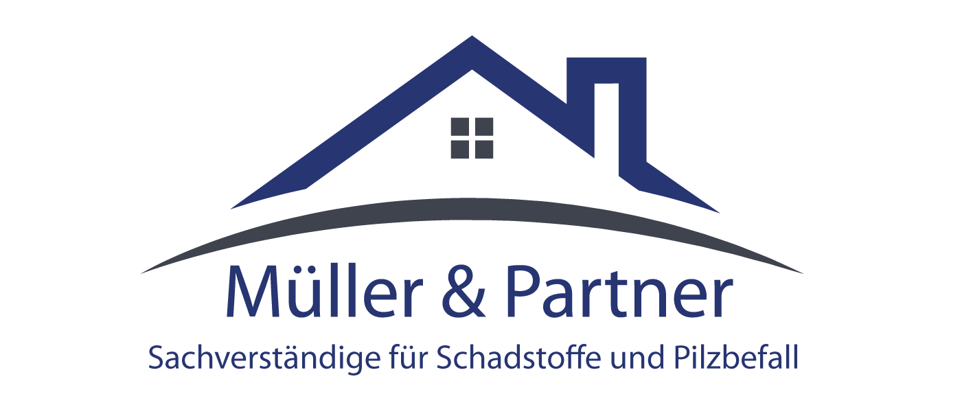 Mueller & Partner | Bad Driburg